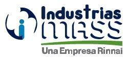 00 Industrias Mass