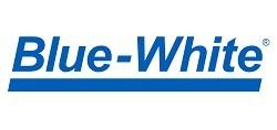 Blue-White® (B&W)