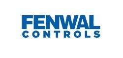 Fenwal Controls